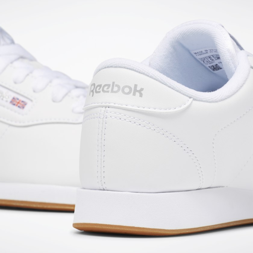 Reebok-Princess-Women-039-s-Shoes thumbnail 41