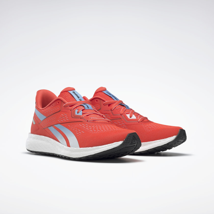 Reebok-Men-039-s-Forever-Floatride-Energy-2-Pride-Shoes thumbnail 31