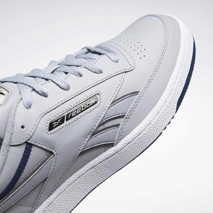 Reebok-Club-C-Revenge-Men-039-s-Shoes thumbnail 33