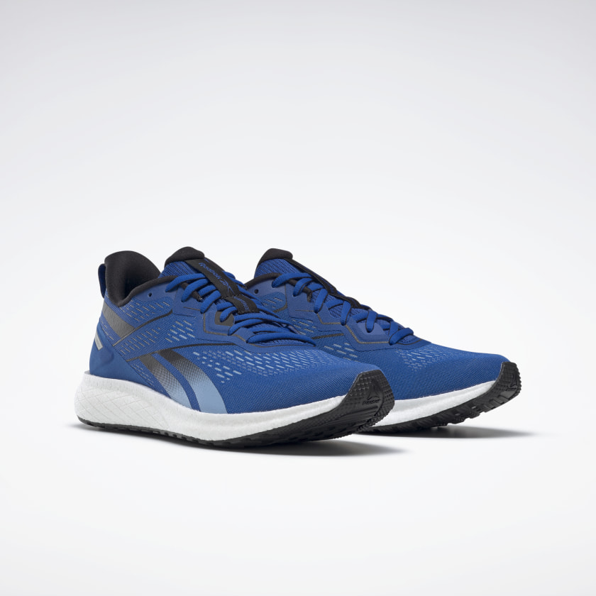 Reebok-Men-039-s-Forever-Floatride-Energy-2-Pride-Shoes thumbnail 16