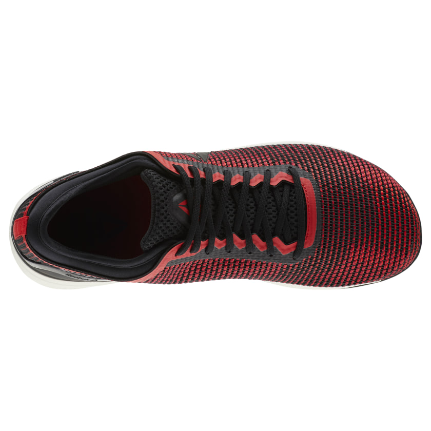 Reebok-CrossFit-Nano-8-Flexweave-Men-039-s-Shoes miniatura 34