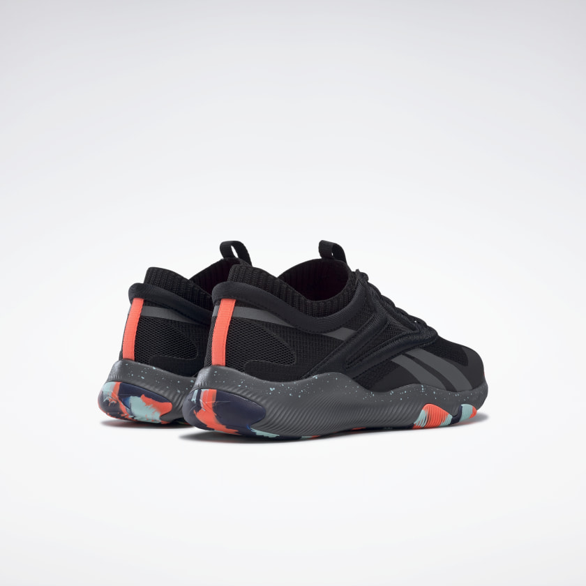 thumbnail 107 - Reebok HIIT Men's Training Shoes