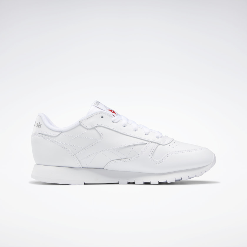 Reebok-Classic-Leather-Women-039-s-Shoes thumbnail 40