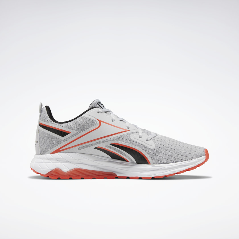 Reebok-Liquifect-Sport-Men-039-s-Running-Shoes thumbnail 14