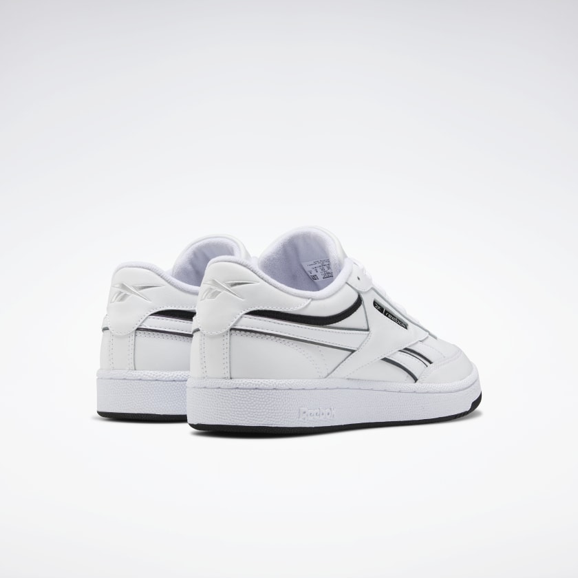 Reebok-Club-C-Revenge-Men-039-s-Shoes thumbnail 16