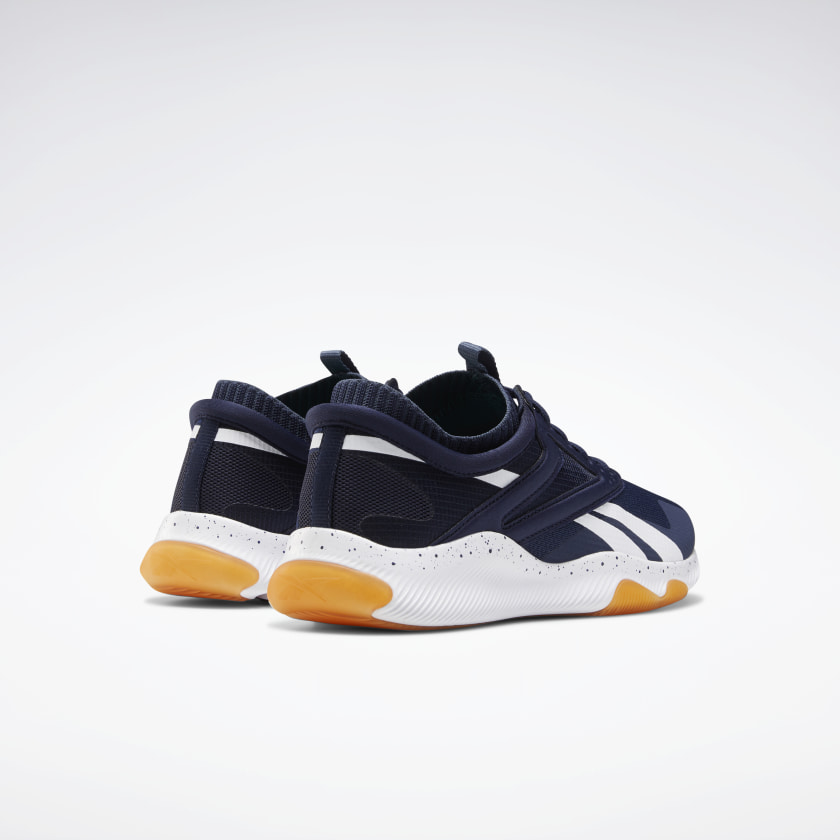 thumbnail 63 - Reebok HIIT Men's Training Shoes
