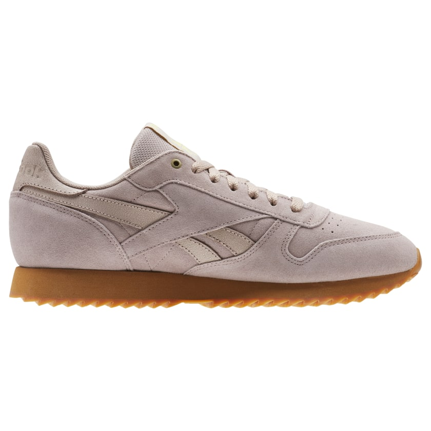 Reebok Classic Leather Monatana Cans