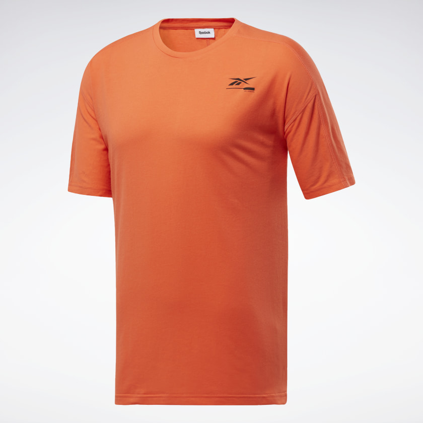 Reebok-Men-039-s-Speedwick-Move-Tee thumbnail 22