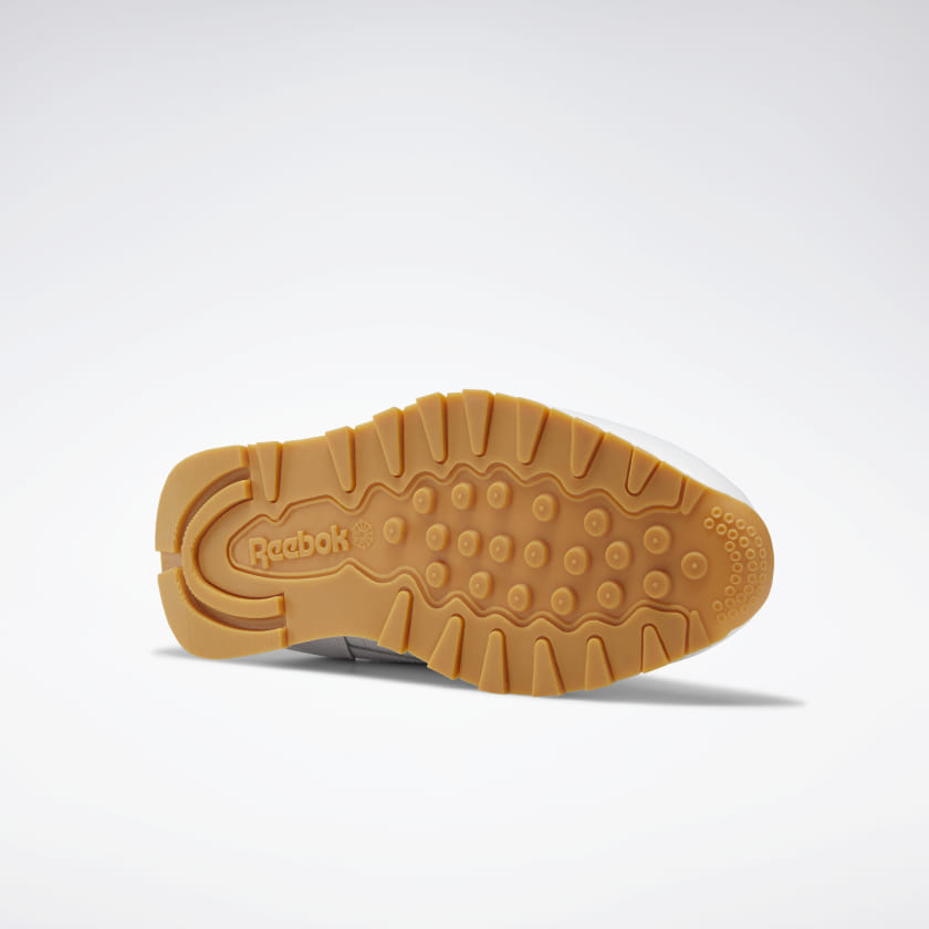 Reebok-Men-039-s-Classic-Leather-Vector-Men-039-s-Shoes-Shoes thumbnail 31