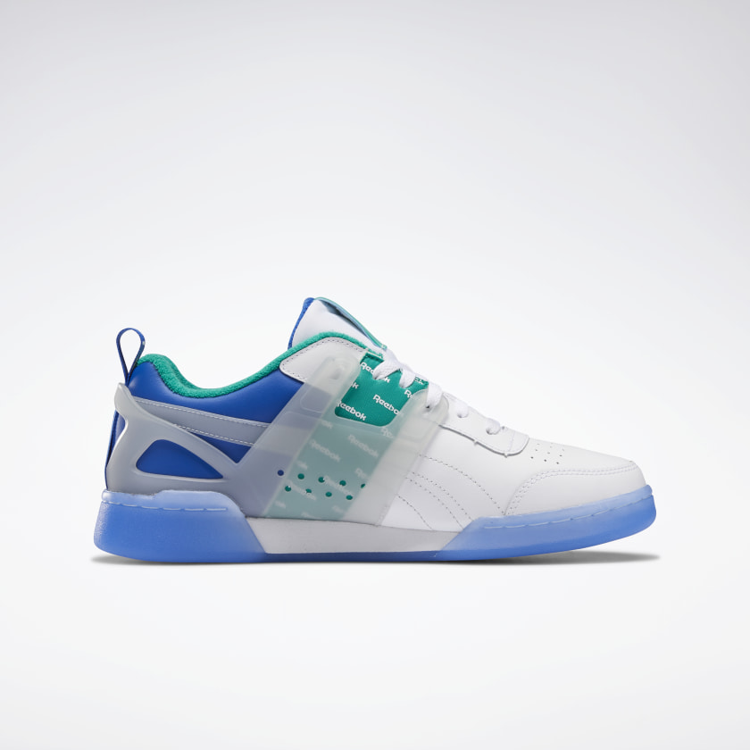 Reebok-Men-039-s-Workout-Plus-ATI-Shoes thumbnail 31