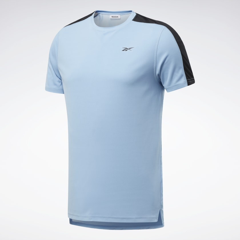 Reebok-Men-039-s-Workout-Ready-Tech-Tee thumbnail 44