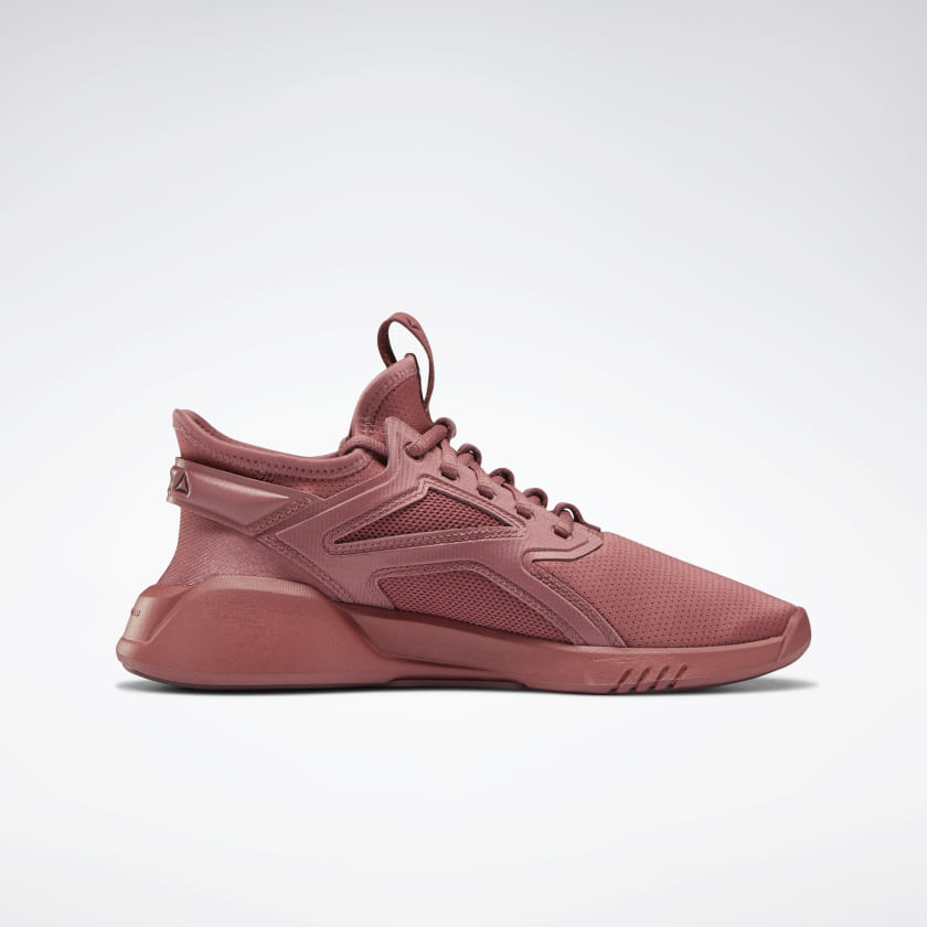 Reebok-Freestyle-Motion-Lo-Women-039-s-Shoes thumbnail 24