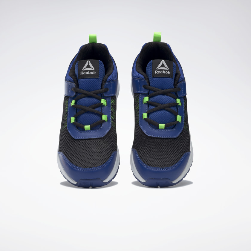 Reebok-Kids-039-Road-Supreme-Pre-School-Shoes thumbnail 52