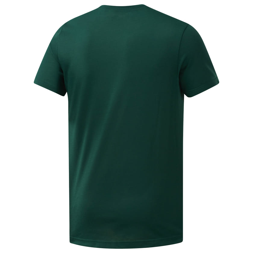Reebok-Men-039-s-Training-Speedwick-Tee thumbnail 20