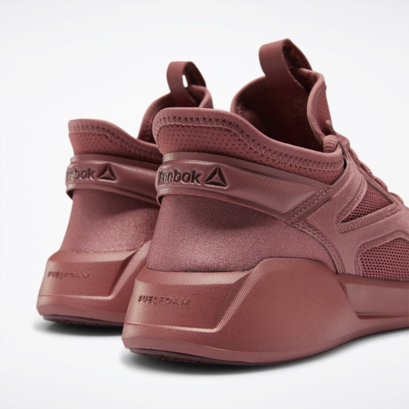 Reebok-Freestyle-Motion-Lo-Women-039-s-Shoes thumbnail 18