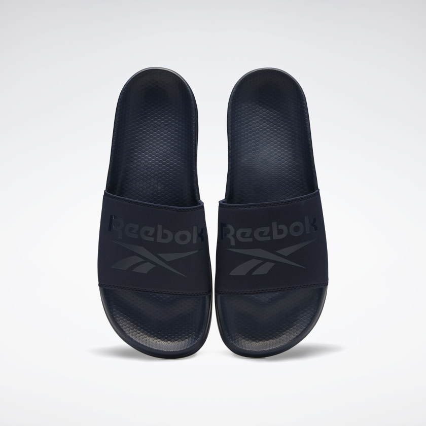 Reebok-Fulgere-Men-039-s-Slide-Shoes thumbnail 24
