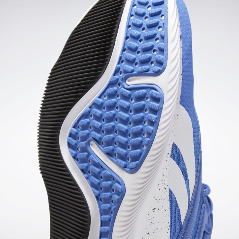 thumbnail 85 - Reebok HIIT Men's Training Shoes
