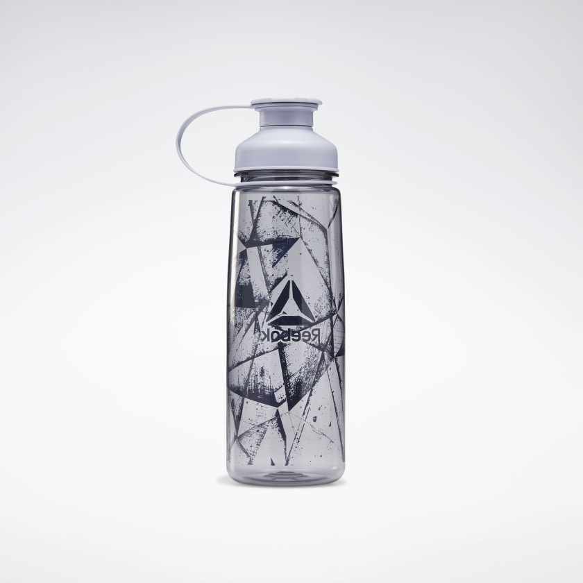 Reebok-Women-039-s-Training-Water-Bottle thumbnail 8