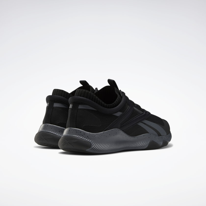 thumbnail 45 - Reebok HIIT Men's Training Shoes