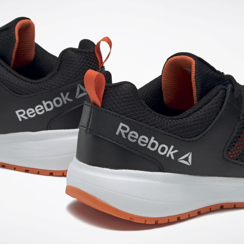 Reebok-Kids-039-Road-Supreme-Pre-School-Shoes thumbnail 35