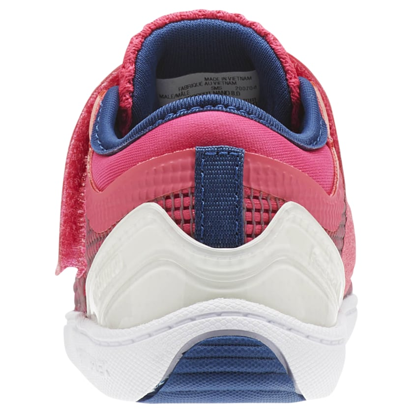 Reebok CrossFit Nano 8 Flexweave® - Toddler