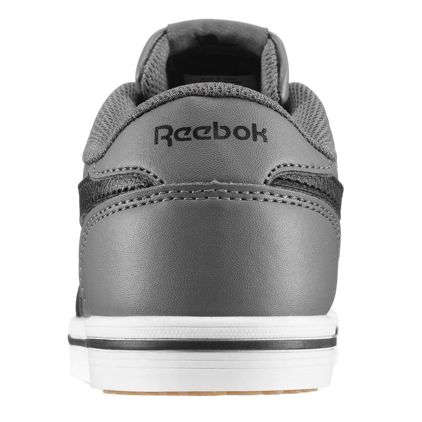 Reebok Royal Comp 2L