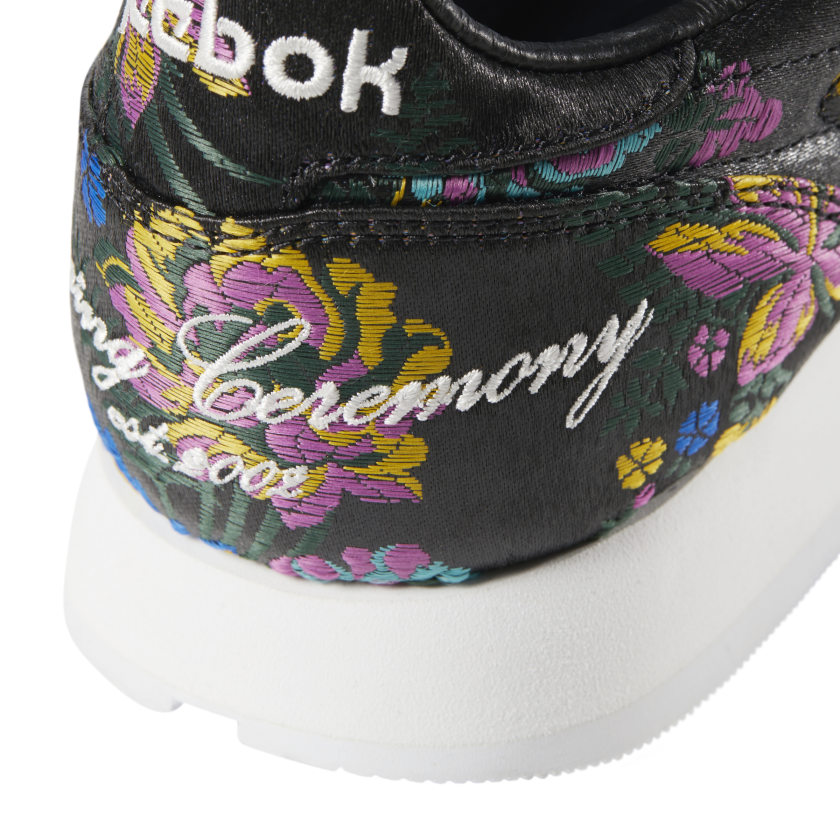 Reebok-Men-039-s-Classic-Leather-x-Opening-Ceremony-Shoes-Shoes thumbnail 24