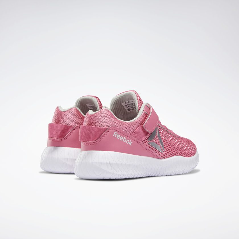Reebok-Kids-039-Flexagon-Energy-Shoes-Preschool thumbnail 14