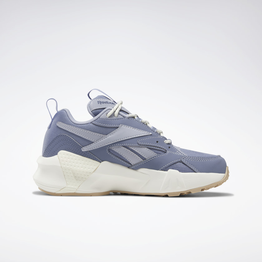 Reebok-Aztrek-Double-Nu-Pops-Women-039-s-Shoes thumbnail 32