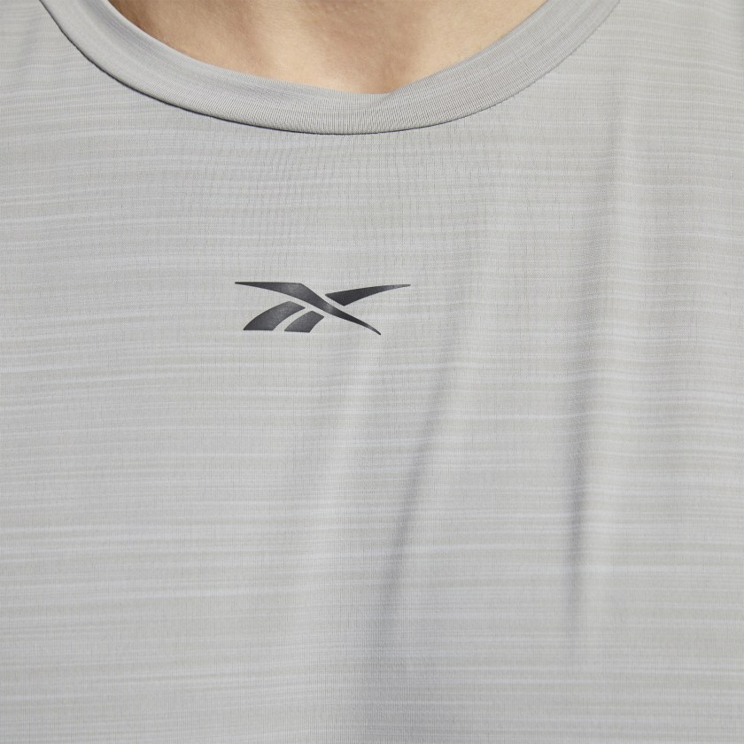 Reebok-Men-039-s-ACTIVCHILL-Move-Tee thumbnail 31