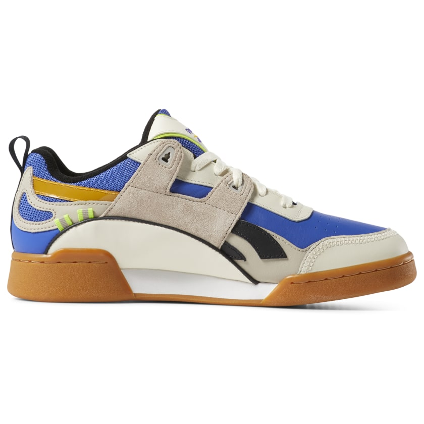 Reebok-Men-039-s-Workout-Plus-ATI-90s-Shoes thumbnail 32