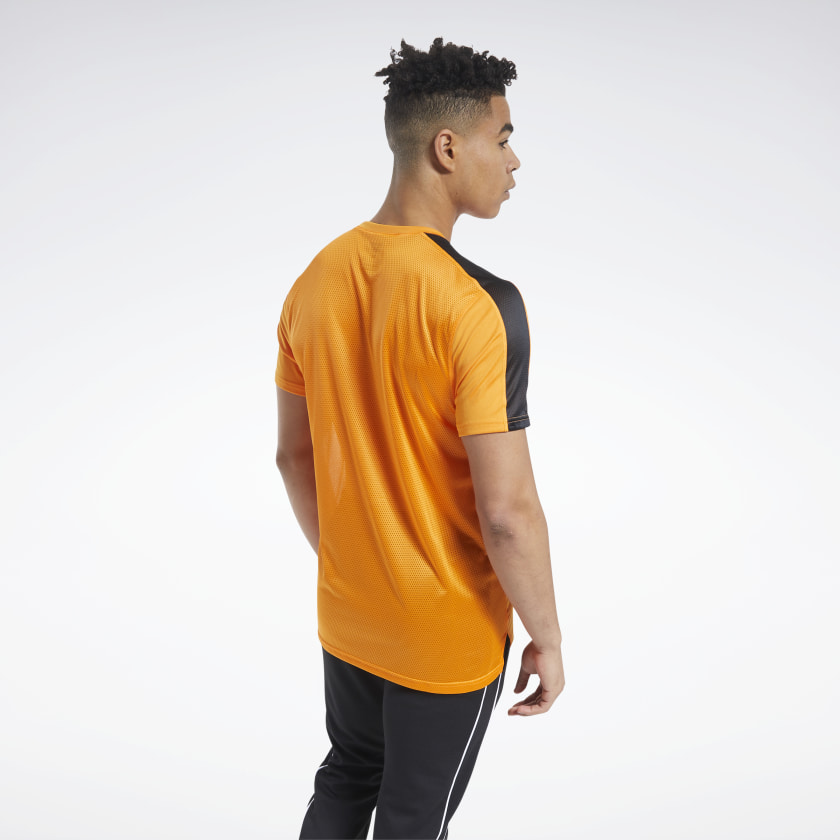 Reebok-Men-039-s-Workout-Ready-Tech-Tee thumbnail 68