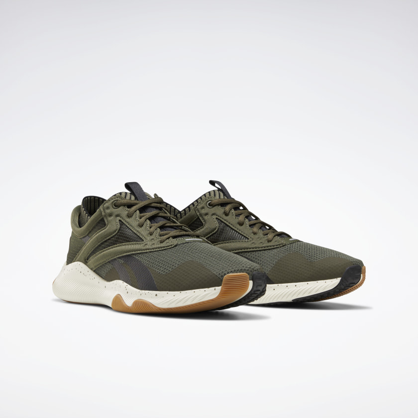 thumbnail 53 - Reebok HIIT Men's Training Shoes
