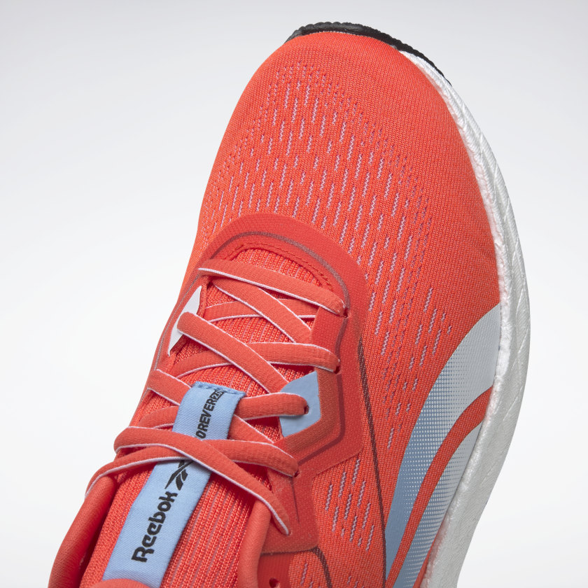 Reebok-Men-039-s-Forever-Floatride-Energy-2-Pride-Shoes thumbnail 34