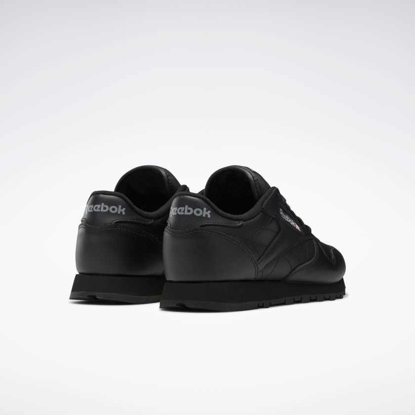 Reebok-Classic-Leather-Women-039-s-Shoes thumbnail 33