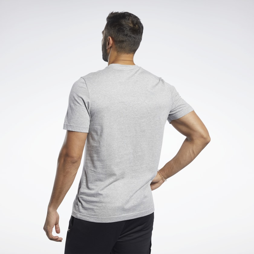 Reebok-Men-039-s-Graphic-Tee thumbnail 36
