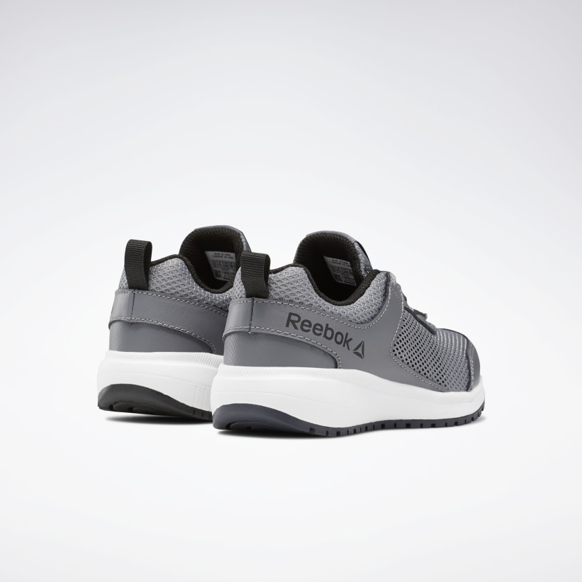 Reebok-Kids-039-Road-Supreme-Pre-School-Shoes thumbnail 45