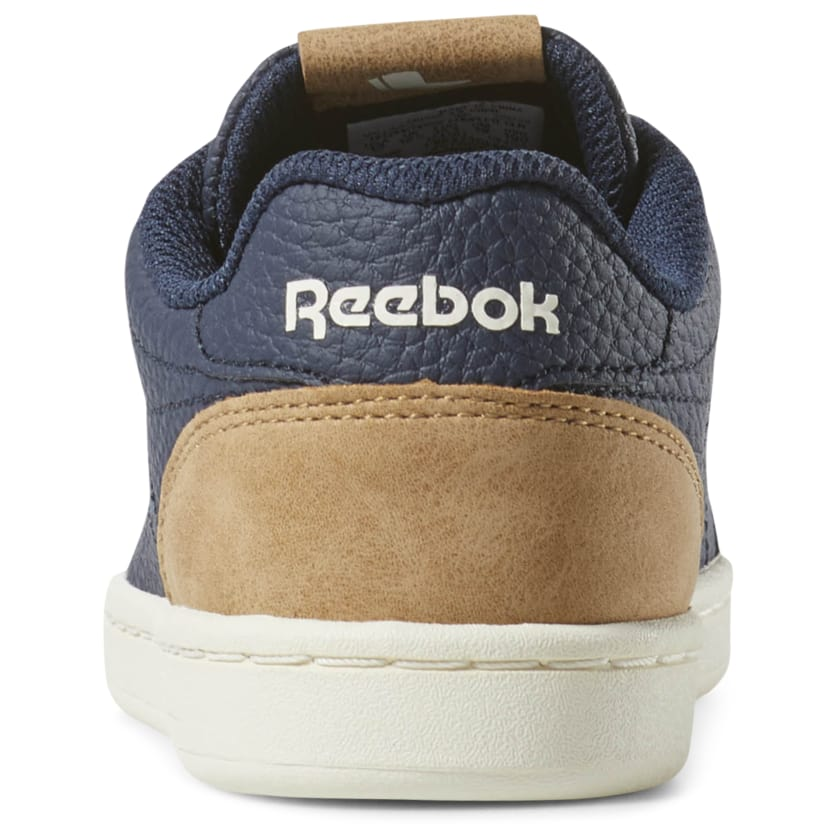 Reebok Royal Complete Clean