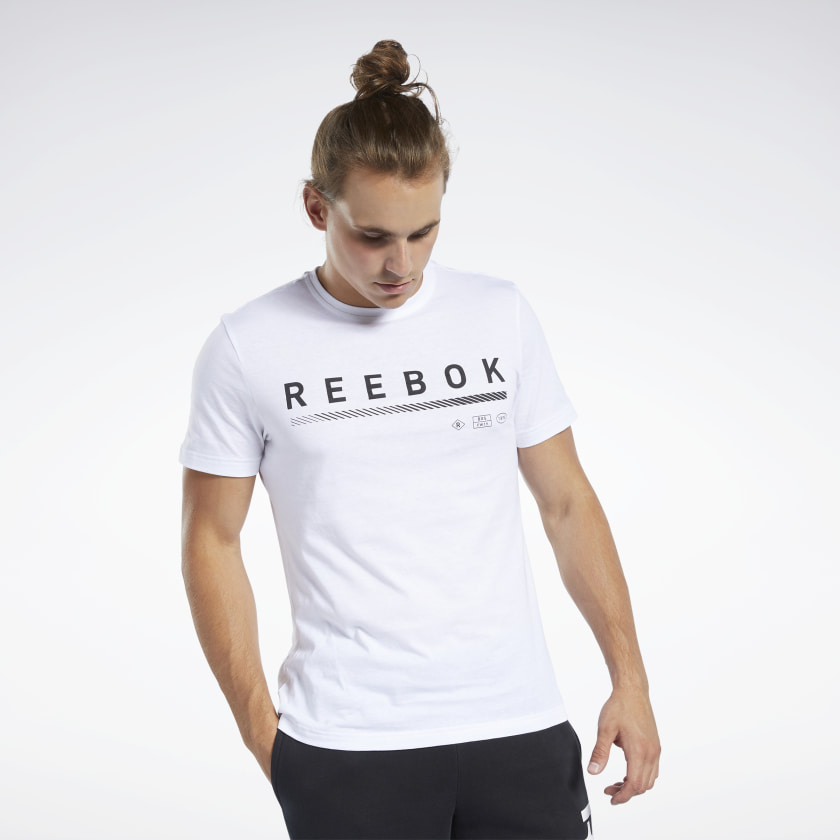 Reebok-Men-039-s-Graphic-Series-Icons-Tee thumbnail 16
