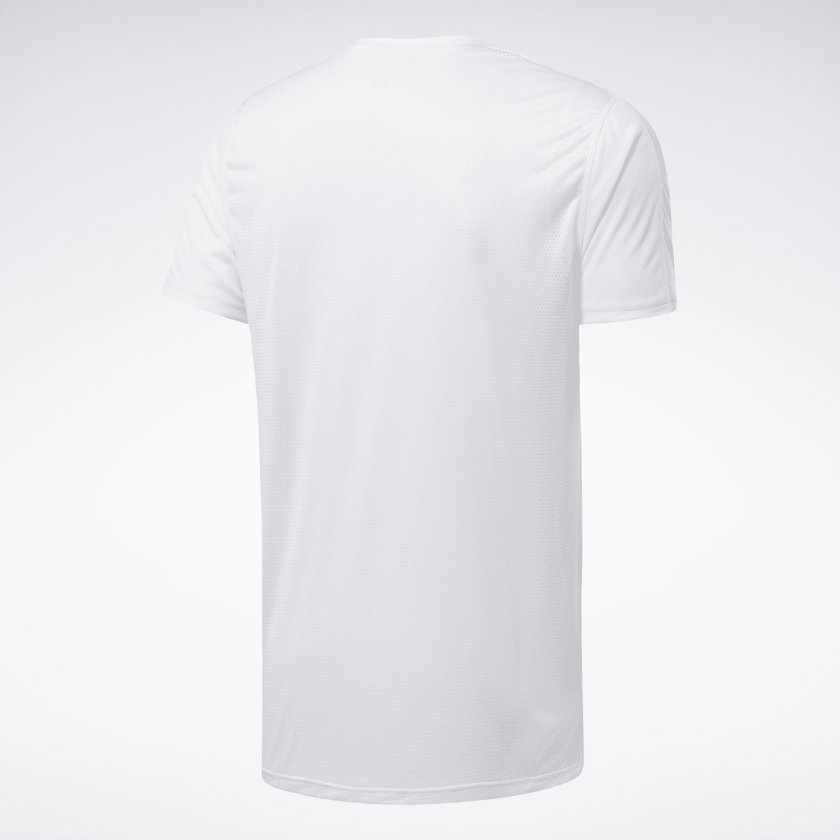 Reebok-Men-039-s-Workout-Ready-Tech-Tee thumbnail 37