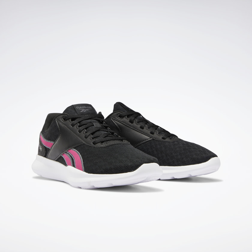 thumbnail 10 - Reebok Dart TR 2 Women's Training Shoes