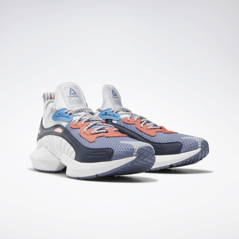 Reebok-Men-039-s-Sole-Fury-00-Shoes thumbnail 27