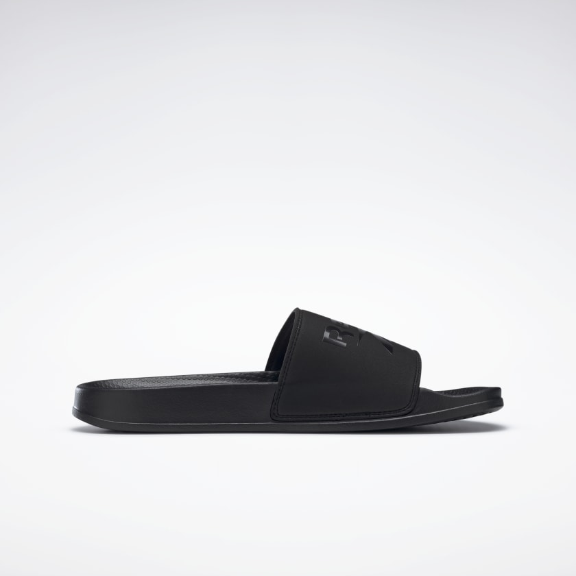 Reebok-Fulgere-Men-039-s-Slide-Shoes thumbnail 14