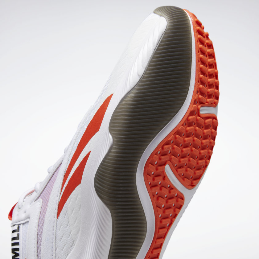 thumbnail 39 - Reebok HIIT Men's Training Shoes