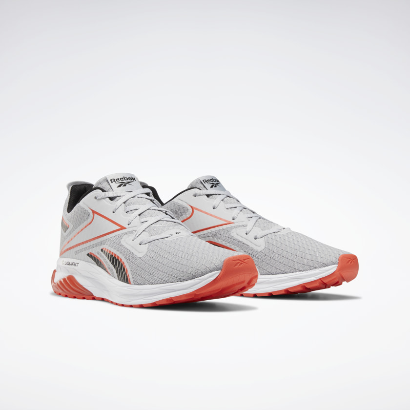 Reebok-Liquifect-Sport-Men-039-s-Running-Shoes thumbnail 15