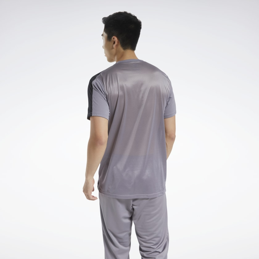 Reebok-Men-039-s-Workout-Ready-Tech-Tee thumbnail 92