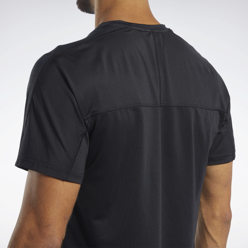 Reebok-Men-039-s-ACTIVCHILL-Move-Tee thumbnail 22