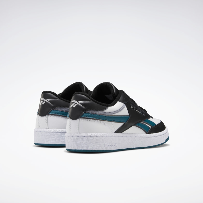 Reebok-Club-C-Revenge-Men-039-s-Shoes thumbnail 40