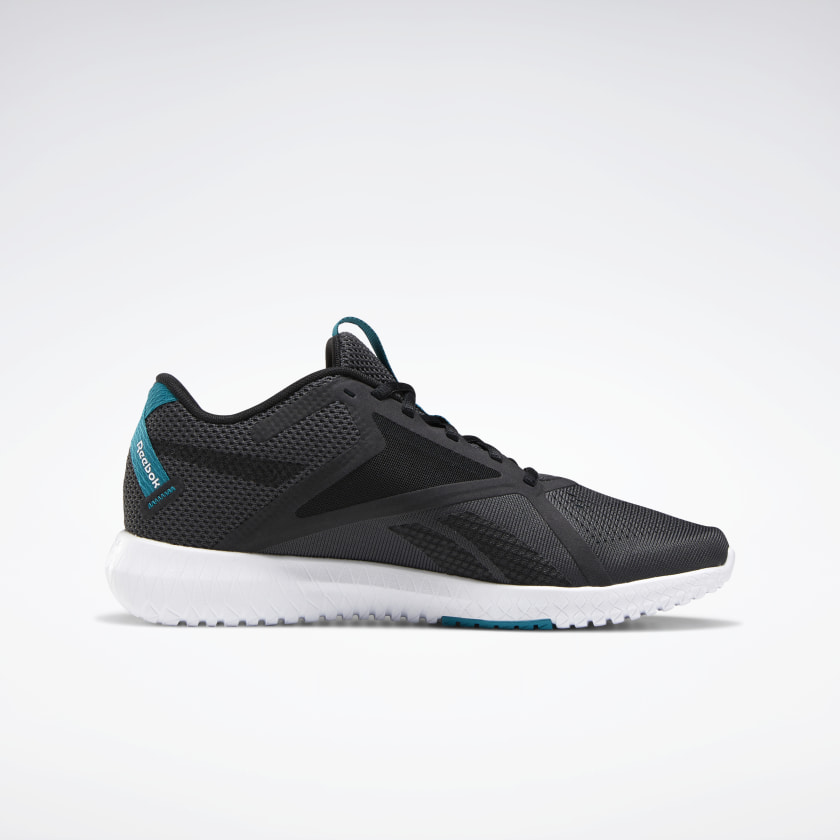 Reebok-Flexagon-Force-2-Extra-Wide-Men-039-s-Training-Shoes thumbnail 22