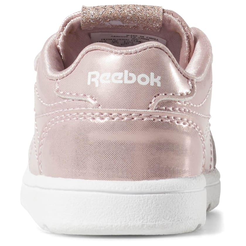 Reebok Royal Complete Clean 2V
